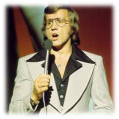 Lee jaren 70