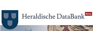 Heraldische Databank 300x100