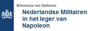 NL MIL Napoleon 300x100