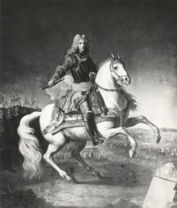 Jean-Philippe-Eugène_de_Mérode-Westerloo