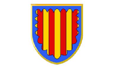 Het geslacht De Merode (tak Pietersheim van Westerloo, ambachtsheren van Oost-IJsselmonde)