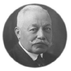 Willem van der Vorm