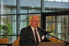 Historische Vereniging IJsselmonde sept 2013 002