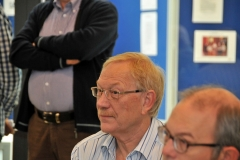 Historische Vereniging IJsselmonde sept 2013 008