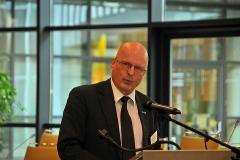 Historische Vereniging IJsselmonde sept 2013 009