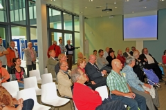 Historische Vereniging IJsselmonde sept 2013 015