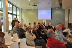 Historische Vereniging IJsselmonde sept 2013 018