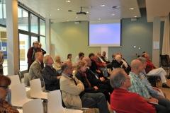 Historische Vereniging IJsselmonde sept 2013 019