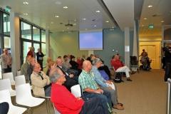 Historische Vereniging IJsselmonde sept 2013 022