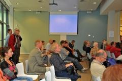 Historische Vereniging IJsselmonde sept 2013 023