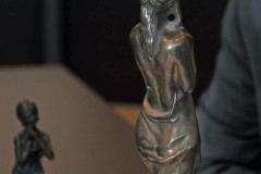 Historische Vereniging IJsselmonde sept 2013 047