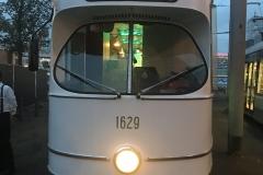 IMG_1106