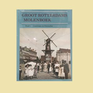 Groot Rotterdams Molenboek, deel 1