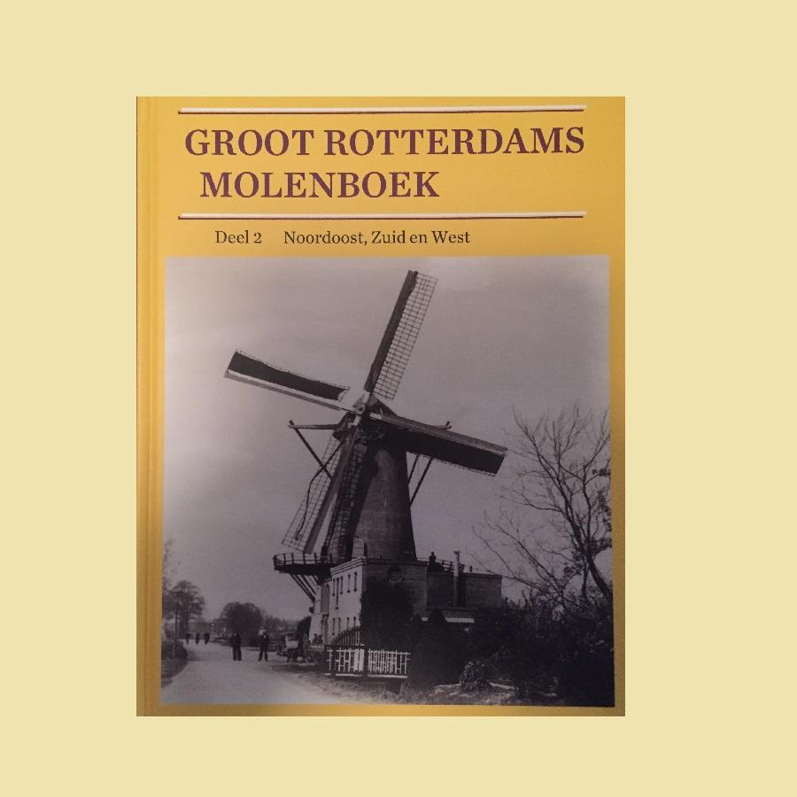 Groot Rotterdams Molenboek, deel 2