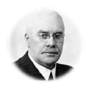 Johannes Coenradus Klene