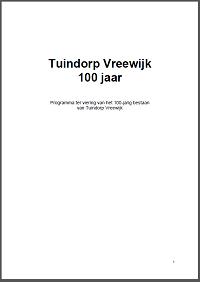 Programma-viering-100-jarig-bestaan-Tuindorp-Vreewijk-versie-10-8