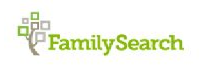 Familysearch 300x100