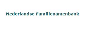 NL Familienamenbank 300x100