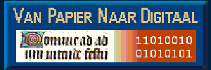 VanPapierNaarDigitaal 300x100