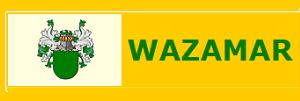 Wazamar 300x100