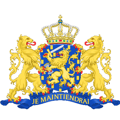 Nederland (Nationaal)