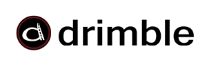 Drimble 300x100