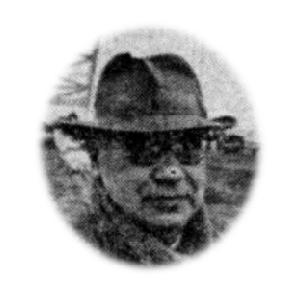 Wijnand Jan van der Eb