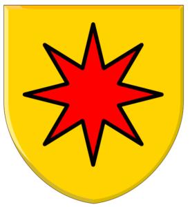 Wapen Kralingen