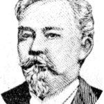 franz-xaver-wagner-1837-1907