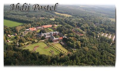 Archief Postelse abdij vanaf heden ook digitaal toegankelijk