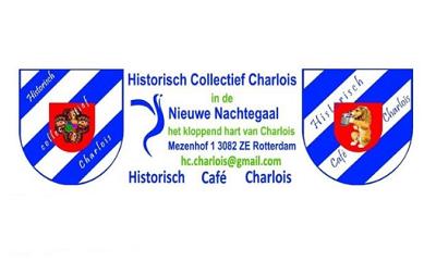 Programma Historisch Collectief Charlois