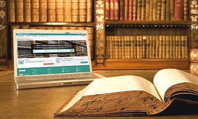 Genealogische Bibliotheek Geneanet van 8 – 10 september 2017 gratis!