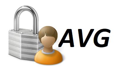 De Algemene Verordening Gegevensbescherming (AVG)