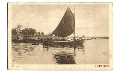 Archieven verwijderen historische foto's in paniek na rechtszaak om auteursrecht