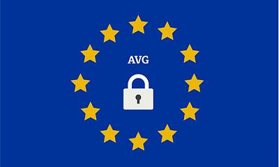 Wet Algemene Verordening Gegevensbescherming (AVG)