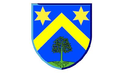 Nieuwe genealogie van de ambachtsheren van Oost-IJsselmonde, De Mey
