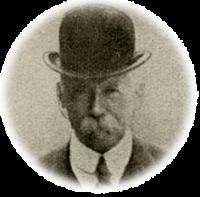 Cornelis Bichon