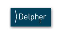 De website Delpher is veranderd