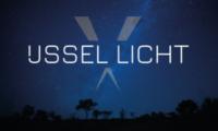 Streekarchief werkt mee aan Oud- en Nieuwproject IJssellicht
