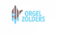 Het Rotterdamse Achterhuis (De Orgelzolders) in gevaar